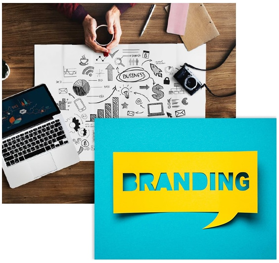 advertising Agency trivandrum kerala
